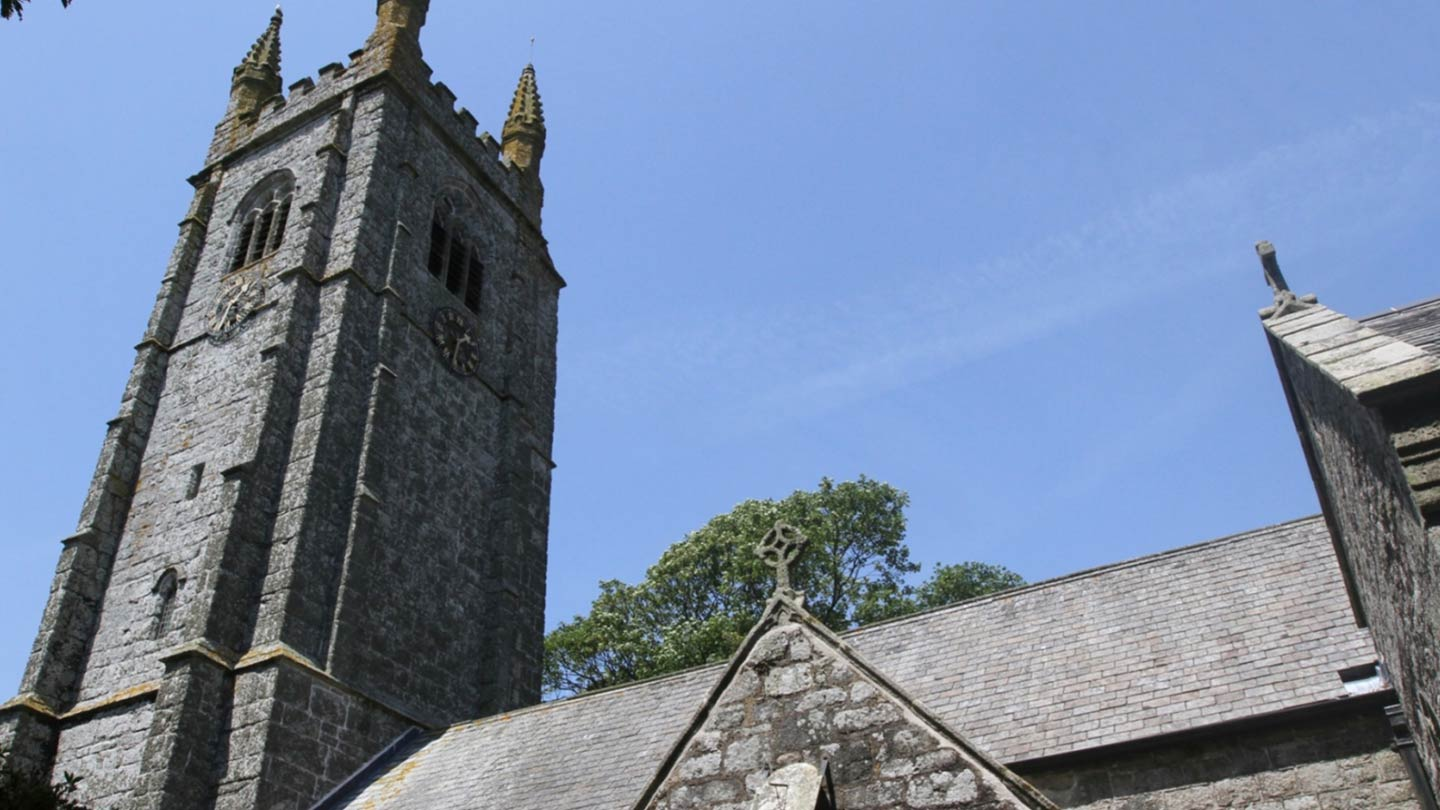 St Stephen | Discover St Austell