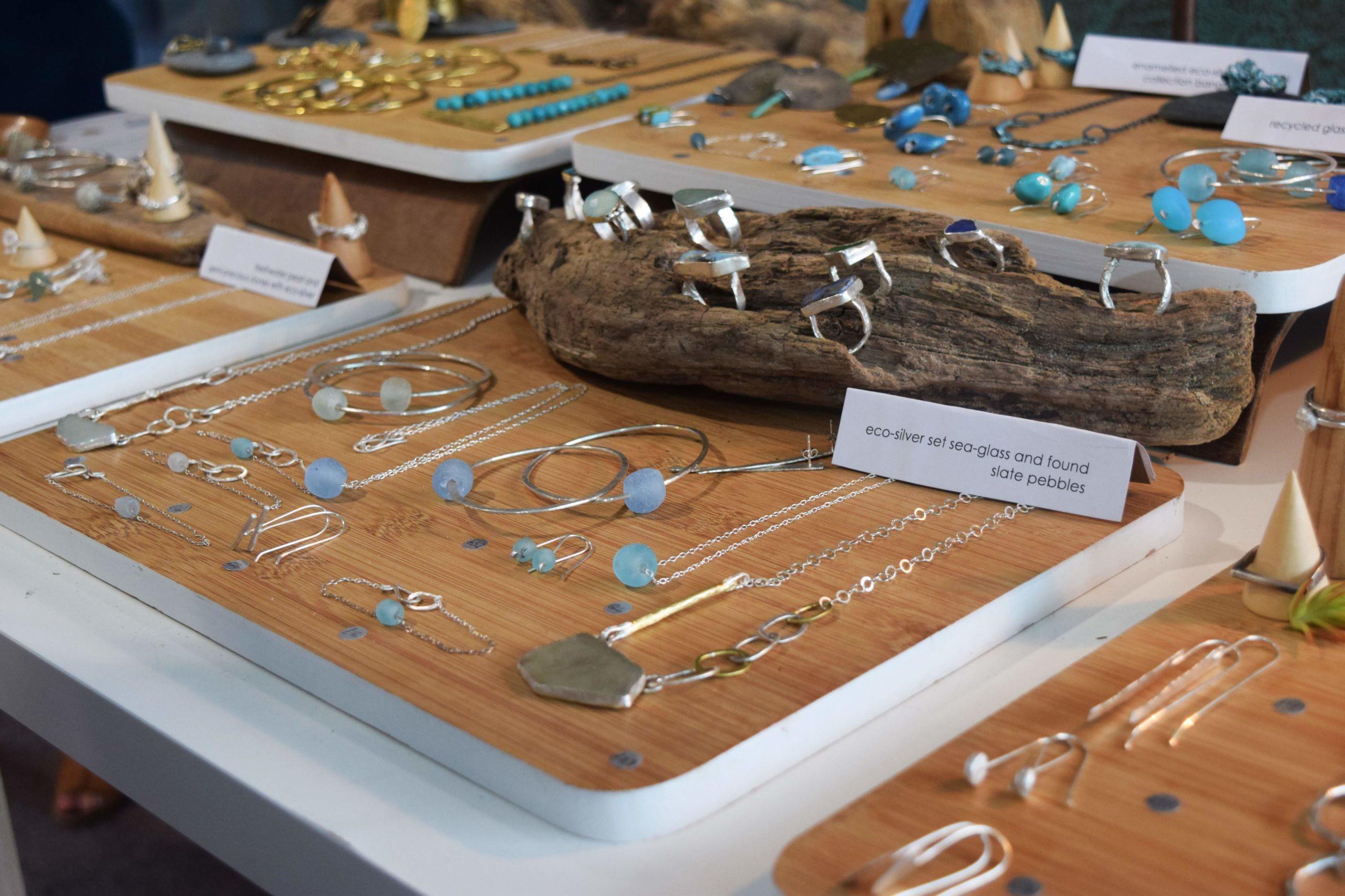 SOSI Narrative Craft Fair